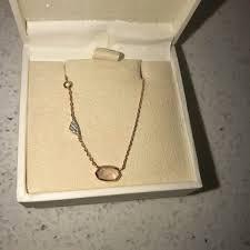 kendra scott jewelry aryn necklace