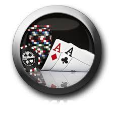 Cara mengetahui kartu lawan pada judi poker online