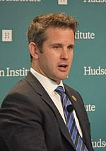 Adam Kinzinger - Wikipedia