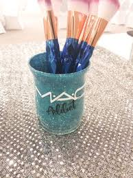 makeup brushes in columbus oh