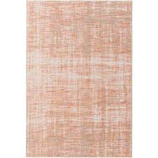burnt orange outdoor rugs rugs