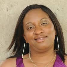 Keisha Smith (j060202) on Myspace