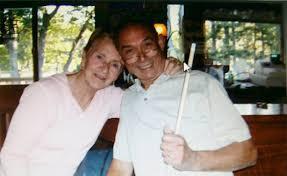 Survivor Story: Janice Johnson - Pancreatic Cancer Action Network