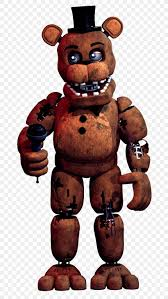 five nights at freddy s 4 five nights
