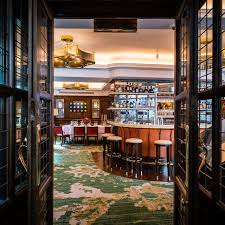 The Ivy - London, | OpenTable