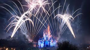 happily ever after fireworks 01 blog