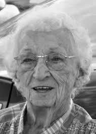 Adeline A. (Addie) Brown | Obituaries | lmtribune.com