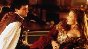 Padrona del suo destino - Film (1998)