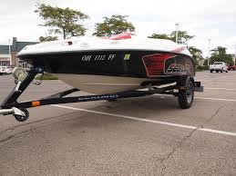 sea doo boats in columbus ohio