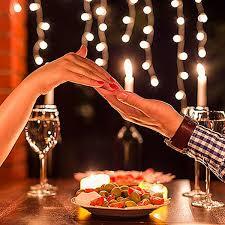 11 Restaurantes En Lima Para Una Cena Romantica Gastronomia