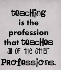 status of teachers in islam islamic quotes for teachers