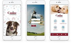 Canine Company Getting Consumers To Wag Drinkcaffeine