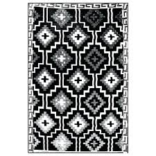 recycled rugs outdoor outdoor rugs