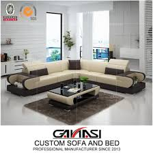 chinese style modern indoor furniture
