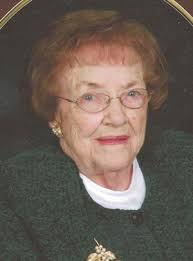 Iva A. Carter, 94 - Austin Daily Herald   Austin Daily Herald