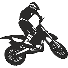 Motocross Sticker Monster Energy Ama Supercross An Fim World Championship Motorcycle Helmets Sport Motocross Png Download 800 800 Free Transparent Motocross Png Download Clip Art Library