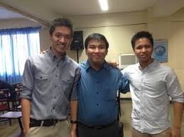 Features | Ateneo de Manila University