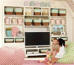Entertainment Center Book Shelves For Kids Tv Room Toddler Playroom Small Playroom Kids Playroom Ideas Toddlers