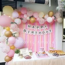 happy birthday ananya ana