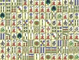 learn to play mahjong asheville jcc