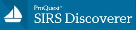 Image result for sirs discoverer