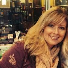 Meredith Owens Facebook, Twitter & MySpace on PeekYou