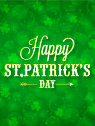 Image result for st patrick's day photos