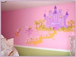 Disney Wall Decals Decorating Ideas Strangetowne Strangetowne