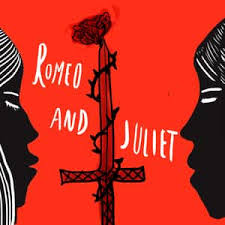 romeo and juliet quotes com