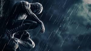 spider man 3 wallpapers top free