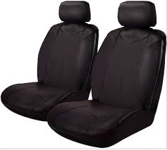 car seat covers hamco