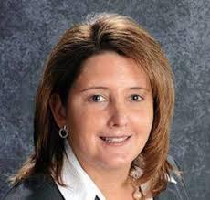 Hoboken School Superintendent Earns 'Outstanding Partner' Award   Hoboken,  NJ Patch