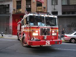 fire truck wallpapers 58 images