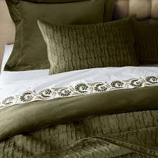 kingston coverlet shams williams sonoma
