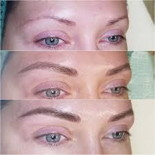 permanent makeup artist beauty planet llc