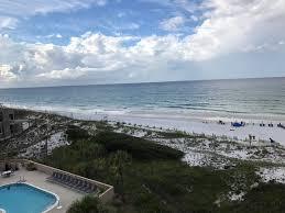 the 10 best destin beach hotels of 2020