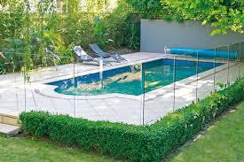 Pool Safety Fences Houston Pool Fence Houston