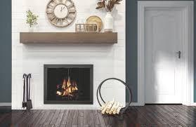 stylish fireplace mantels in utah