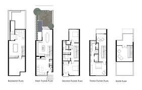robert hallock design projects a