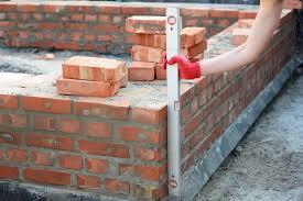 Brick Walls Block Fence Block Wall Tempe Az