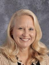 Clinton School District - District Directory - Johnson, Tammy