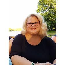 Kristi Smith - Innovation Institute 2019