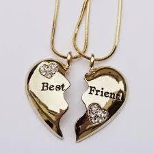 best friend image hd