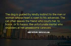 top cat and dog friend quotes famous quotes sayings about