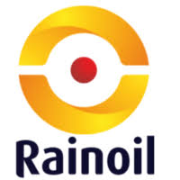 Rainoil Limited Job Recruitment (2 Positions)