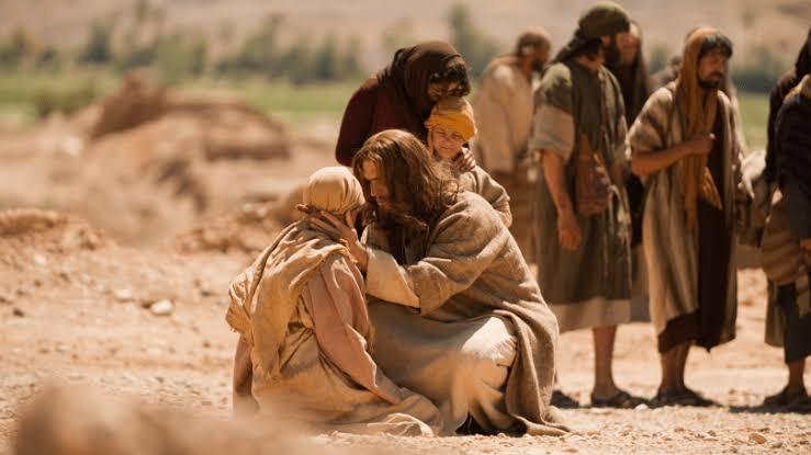 """Resultado de imagem para Mestre Jesus"""""""