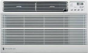 friedrich us10d10c wall air conditioner