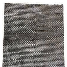 Hanes Geo Components 258 Ft X 17 5 Ft Black Woven Geotextile 38232 Woven Hanes Geo