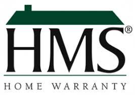 hms home warranty cbpeninsula