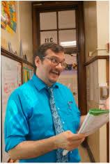 Teachers - NEWTON BATEMAN ELEMENTARY SCHOOL